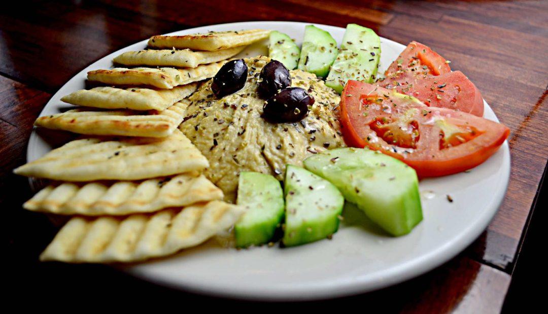 Hummus_Meze-Teller