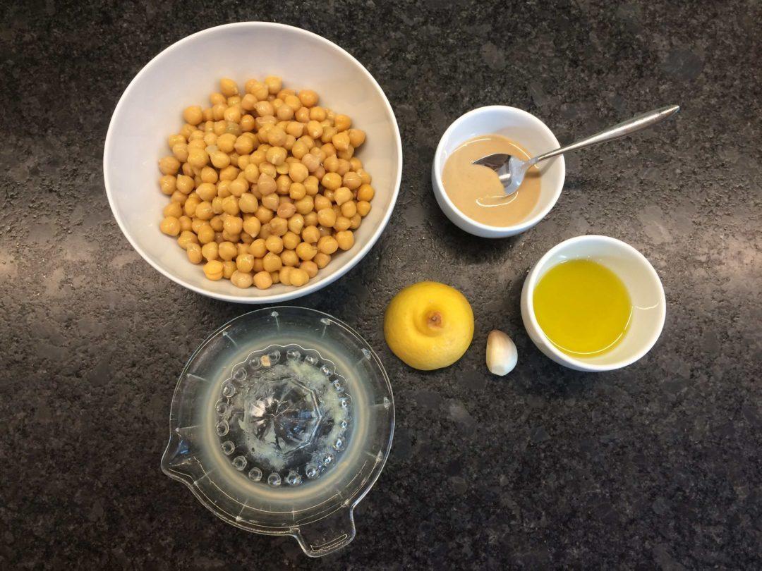Hummus_selbstgemacht