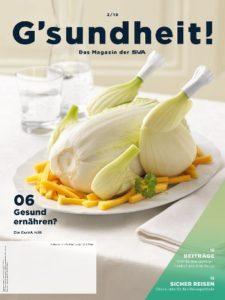 SVA_Gesundheit_Cover