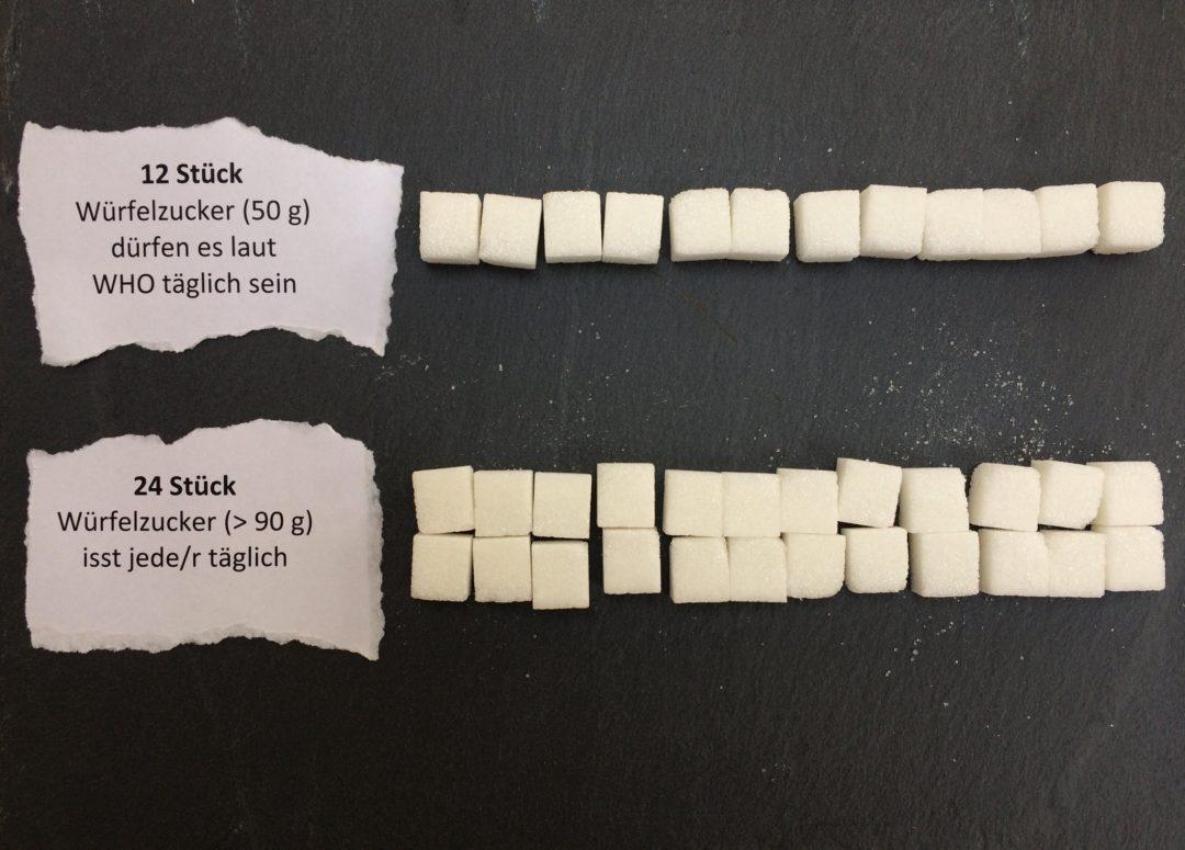 essenzielles_die Wahrheit über Zucker