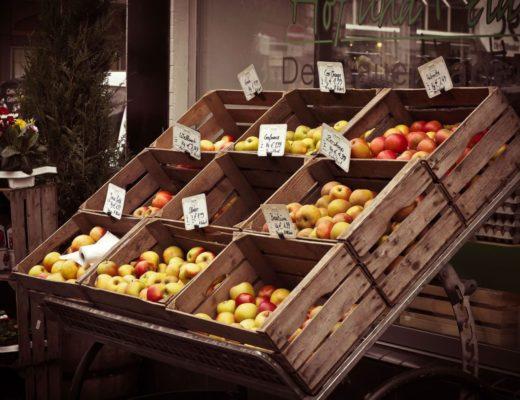 Apfel_nachhaltig2