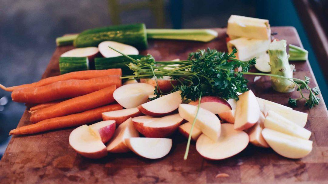 Nichtrauchen_Gemüse