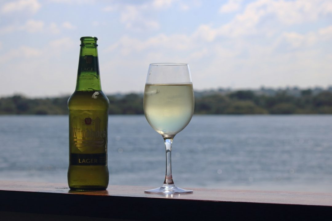 essenzielles_Gicht_Bier versus Wein