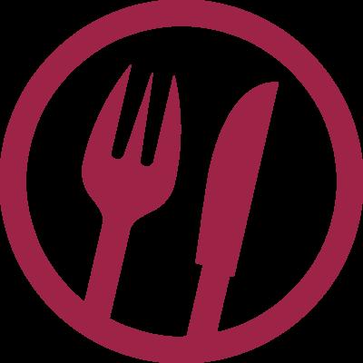 Logo_icon_essenzielles