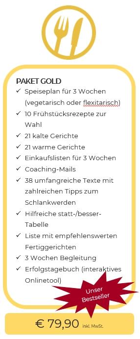 essenzielles_Schlank mit Intervall-Essen_Paket Gold
