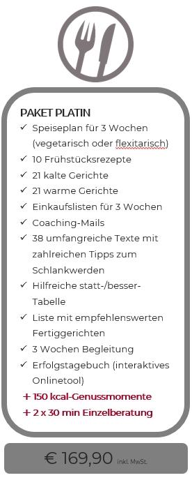 essenzielles_Schlank mit Intervall-Essen_Paket Platin