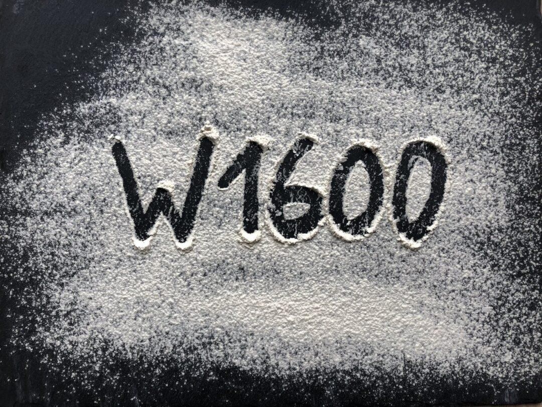 W1600